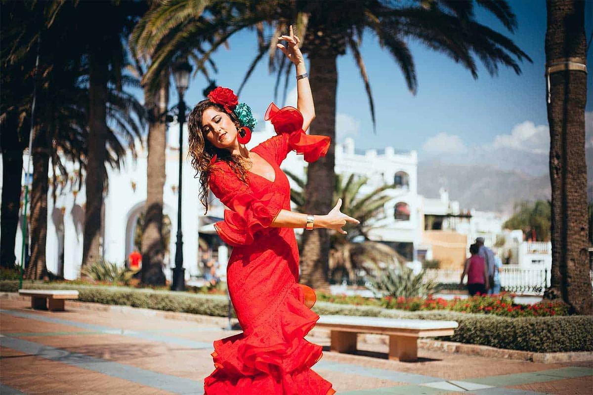 flamenco-spain