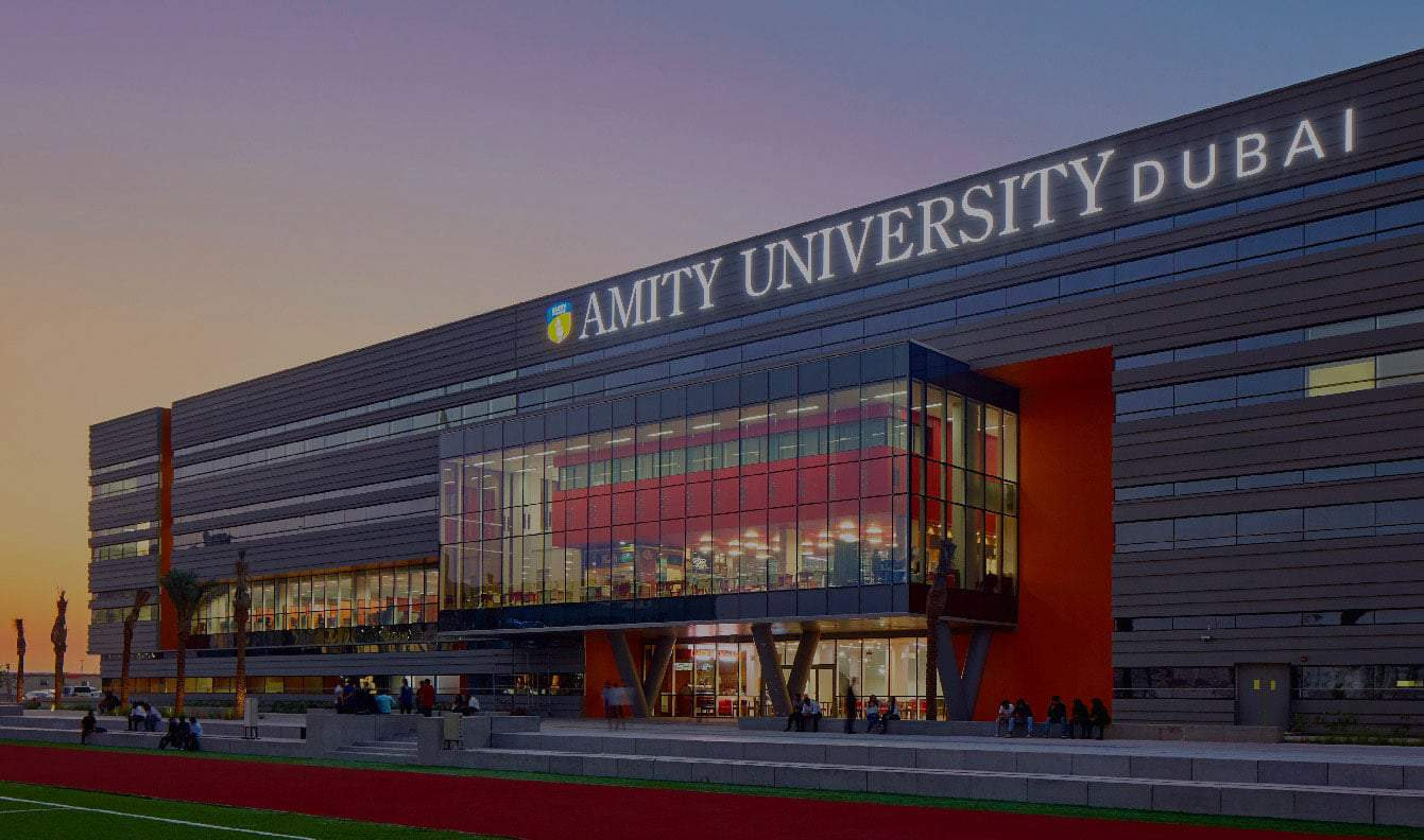 Internationally Recognised Universities In Dubai Expatra