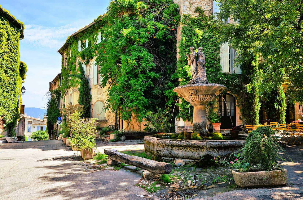 France - Best for Expats
