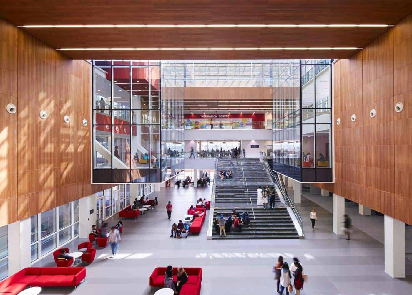 interior design institute in dubai