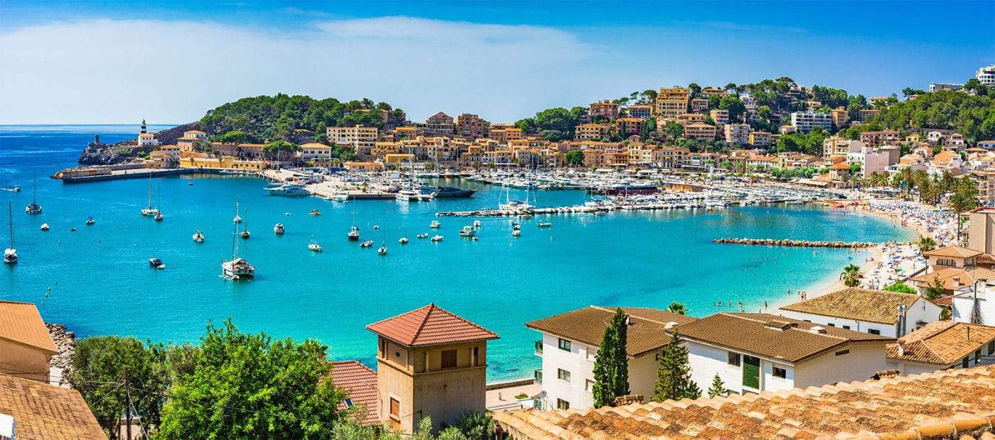 The 10 Best Places To Live In Spain For Expats Expatra,Quiz Printable Color Personality Test